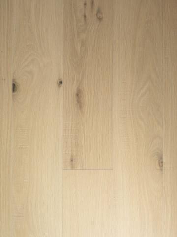 eurodom decosan parky podlogi gdansk DELUXE ROUGH CUT Rustic Ivory Oak   detail 1426670976 360x480 c Start